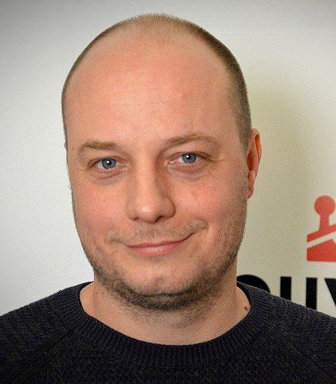 Sébastien Peter