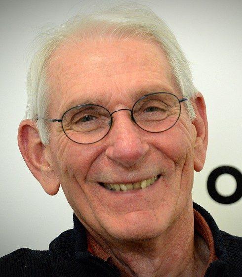 Pierre Leblic