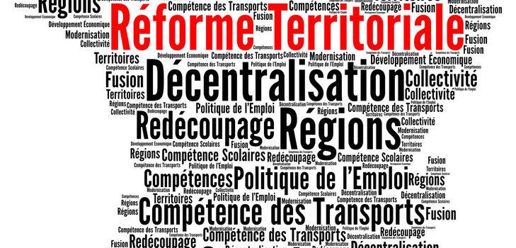 Des ressources assurées aux CDJE : mettre fin à la crise